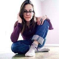 Photo of Cathryn Reitler